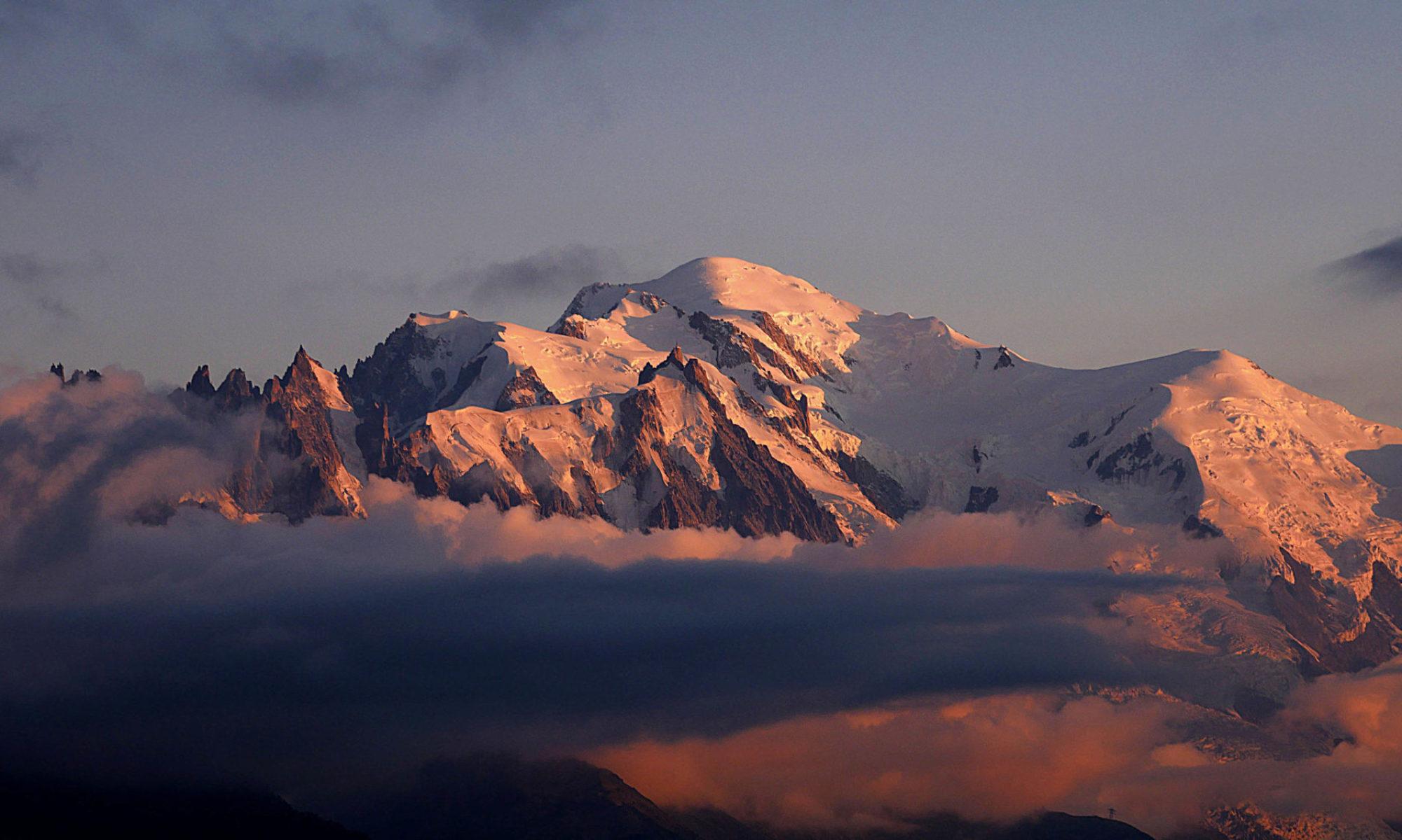 Les Chalets de l'Alpe